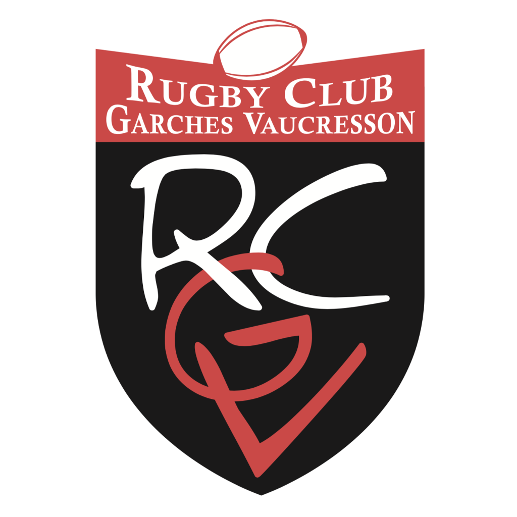 Rugby Club de Garches Vaucresson