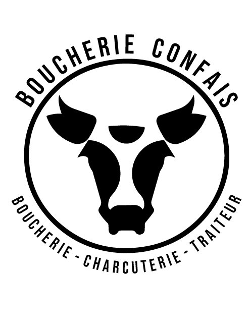 Boucherie rugby club de Garches Vaucresson