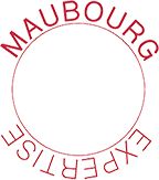 Maubourg Rugby club de Garches Vaucresson